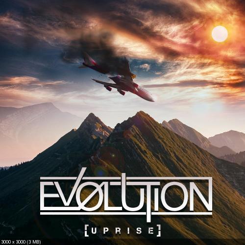 Ev0lution - Uprise (2017)