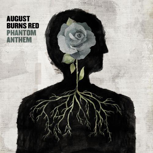 Новый альбом August Burns Red