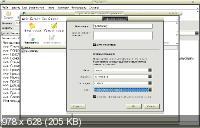 NextUp TextAloud 3.0.110 + Голосовой модуль Милена Portable