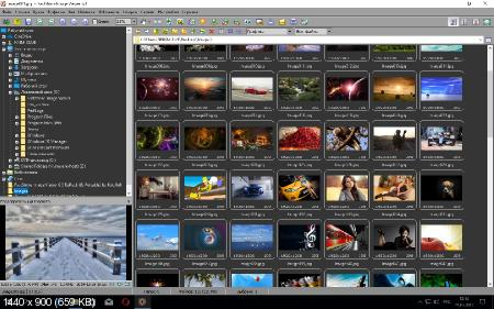 Faststone image viewer 6.3 repack (& portable) by kpojiuk. Скриншот №2