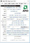 GPU Caps Viewer 1.36.0.0 + Portable (x86-x64) (2017) [Eng]