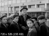 Школа отцов / Skola otcu (1957)