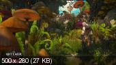 The Witcher 3: Wild Hunt - Blood and Win скачать игру через торрент