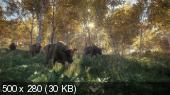 theHunter: Call of the Wild™ скачать игру через торрент
