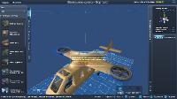 Planet Explorers [v 1.1] (2016) PC | RePack от FitGirl