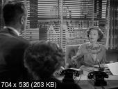 Невеста июня / June Bride (1948)