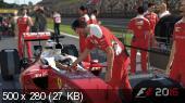 F1™ 2016 скачать игру через торрент