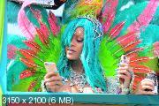 http://i94.fastpic.ru/thumb/2017/0814/08/_c5e22e5939785eee617ecb60c3071808.jpeg