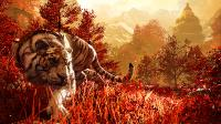 Far Cry 4 [v 1.10 + DLC's] (2014) PC | RePack от FitGirl | 11.80 GB