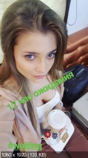 http://i94.fastpic.ru/thumb/2017/0822/db/60a9a1f0391fd74c78226c997e6c7adb.jpeg