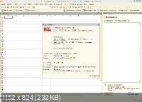 1С: Предприятие 8.3.10.2561 + Portable + конфигурации