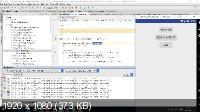 Разработка приложений под Android. Базовый курс (2017) PCRec