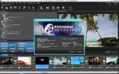 Photodex ProShow Producer 9.0.3771