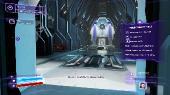 ARK: Survival Evolved (Studio Wildcard) (RUS/ENG/MULTi21) [RePack] - VickNet