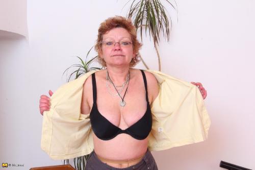 Birgita (52) - 17262