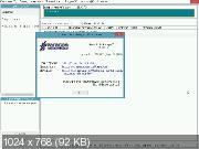 Acronis 2k10 UltraPack v.7.9