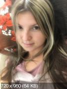 http://i94.fastpic.ru/thumb/2017/0906/5a/f62b479425e326651dafc27487323e5a.jpeg