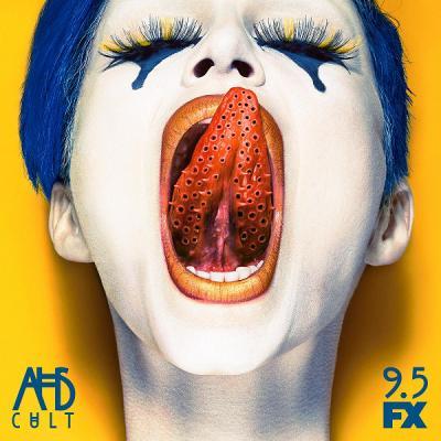 Американская история ужасов / American Horror Story [Сезон: 7, Серии: 1-7] (2017) HDTV 1080p | Amedia