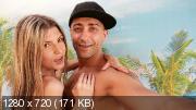 http://i94.fastpic.ru/thumb/2017/0906/75/6e47fe7e2866b7ffddca3bcacce27775.jpeg
