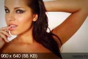 http://i94.fastpic.ru/thumb/2017/0906/d0/99225aff4ec53c05c5fc11b8b95229d0.jpeg