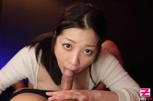 Tags: Asians Picture, Ethnic