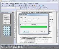 InfixPro PDF Editor 7.3.0 (Rus/Ml)