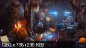 Хеллоуинские истории: Вечеринка Коллекционное издание (2017) PC