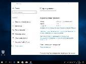 Windows 10 4in1 VL Elgujakviso Edition v.21.10.17 (x86-x64) (2017) [Rus]