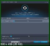 Aiseesoft Video Converter Ultimate 9.2.56 Portable by TryRooM