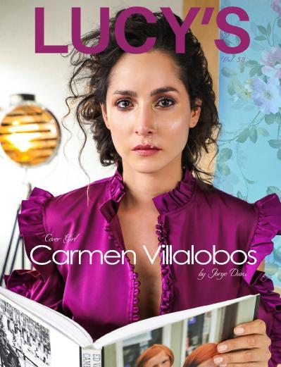 LucysMagazineVolume382018