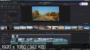 Видеомонтаж за час (2018) Видеокурс