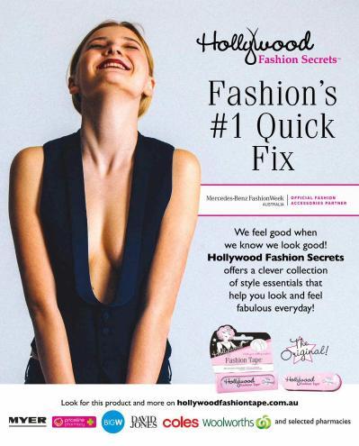 OK Magazine Australia