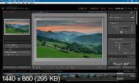 Adobe Photoshop Lightroom Classic CC 2019 8.3.0.10 RePack
