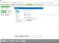 NetLimiter Pro 4.0.40.0 Enterprise (2018/MULTi/RUS)