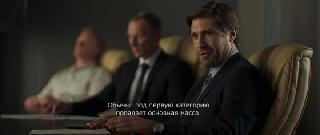 http://i94.fastpic.ru/thumb/2018/1027/a4/f9cffa8cfd30806214f6698aadfd6ca4.jpeg