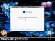 Windows 10 Enterprise LTSC x64 17763.104 v.28.10.18 by IZUAL (RUS/ENG/2018)