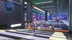 Megadimension Neptunia VIIR (2018/ENG/MULTi3/RePack от FitGirl)